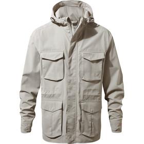 Craghoppers NosiLife Forester Jacket Men beige